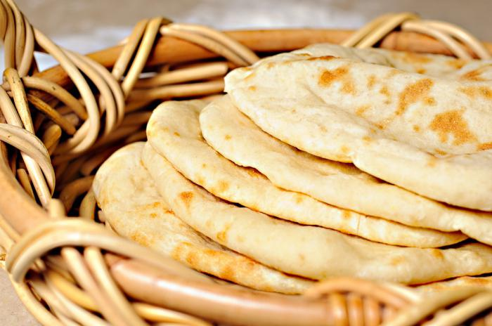 Uzbek cakes recipe with photos