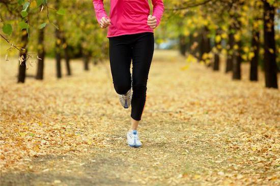 Блог о беге питании здоровье плавании триатлоне личностном росте