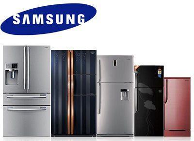 Як вибрати холодильник