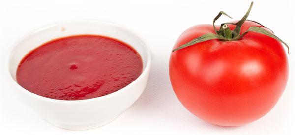 продукты питания вредные для здоровья