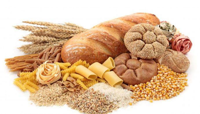 nutrition to increase muscle mass