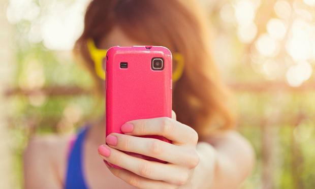 Как освободить утес получи телефон