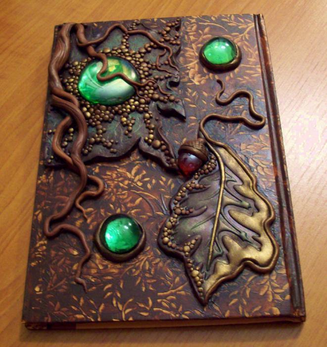 как сделать личный дневник инструкция
