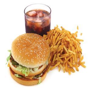Эффективная диета на неделю