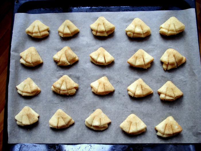 Печенье  450 рецептов с фото пошагово Как приготовить