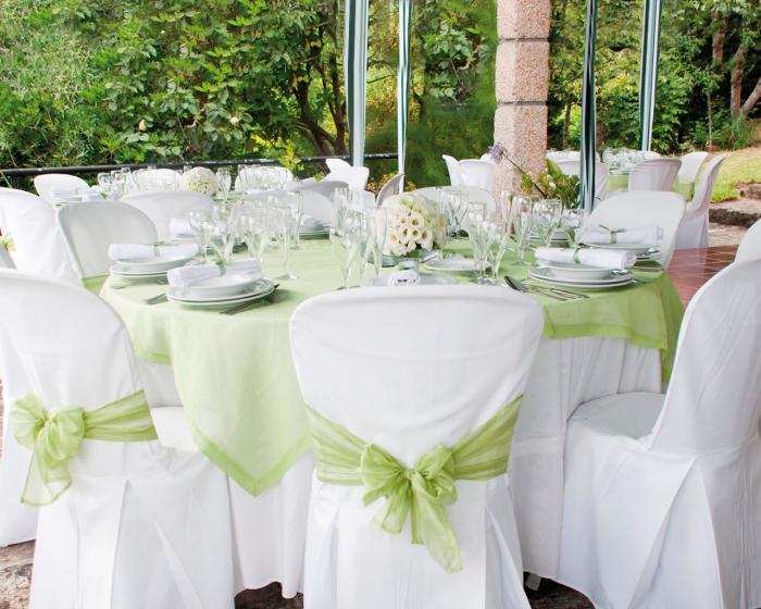 Свадьба что подарить льняная свадьба