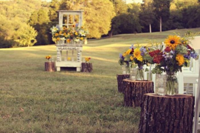 linen wedding is how much