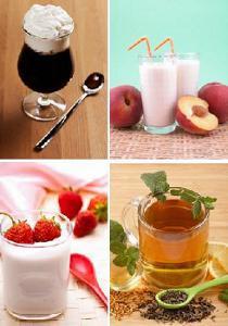 Низкоуглеводная диета результаты