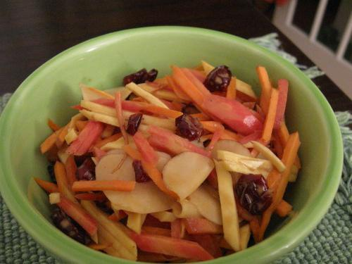 recipes of lenten dishes