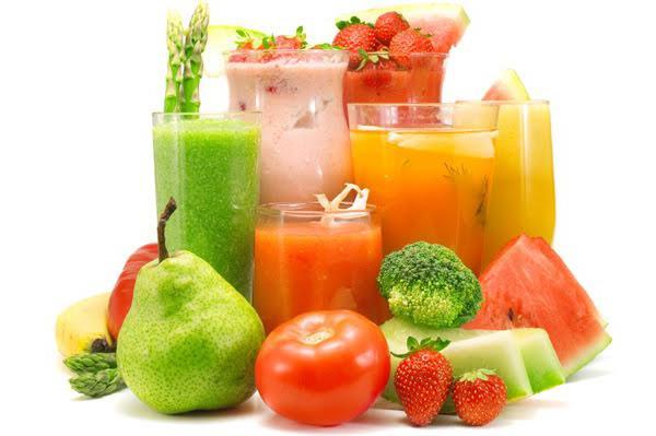 продукты при желчнокаменной болезни