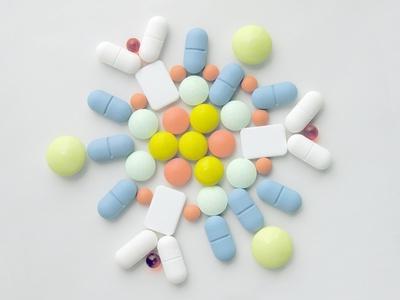 Болит поясница хронический пиелонефрит
