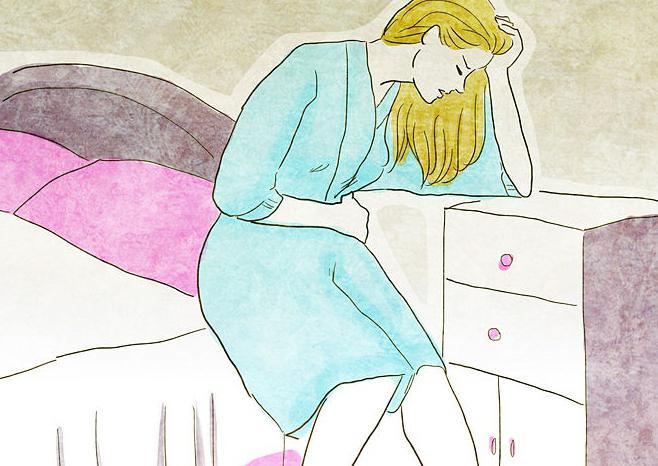 симптомы желчнокаменной болезни