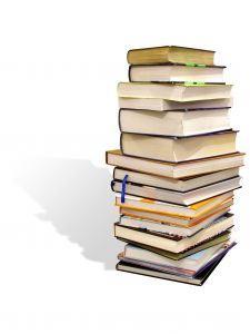 формат книг на андроид