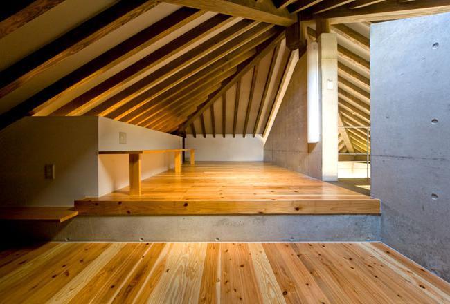 Как сделать обсаду в деревянном доме своими руками