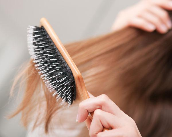 Выпадение волос у мужчин вопросы и ответы