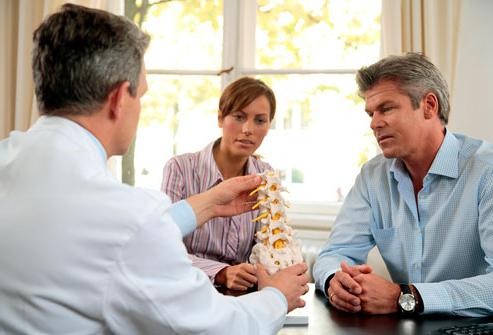 Артроз - что это такое виды симптомы причины и лечение