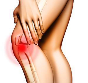 Что такое артроз и артрит коленного сустава чем и как их лечить