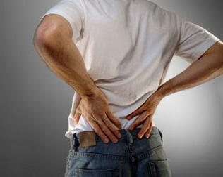 что такое артроз тазобедренного сустава