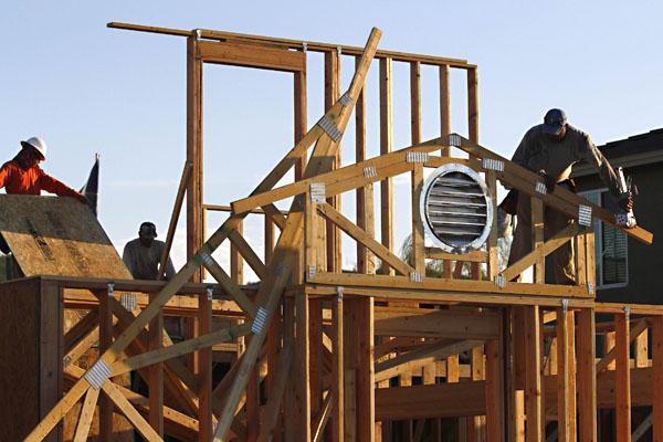 Как построить дом дешево в казахстане фото