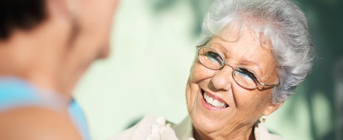 Плохое зрение и методы лечения