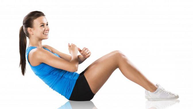 Упражнение Для Похудения Икр. Самые эффективные упражнения для похудения икр и ляжек в домашних условиях и тренажёрном зале