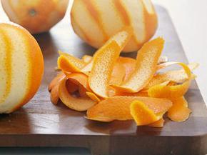 рецепты вишневый ликер в домашних условиях на водке