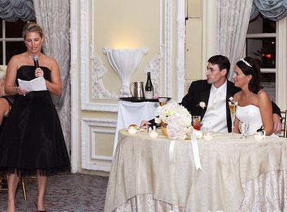 поздравление на свадьбу младшему брату