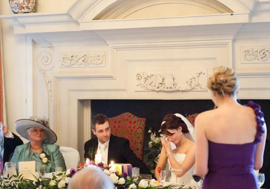 поздравление брата со свадьбой