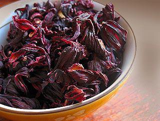 чай для понижения холестерина