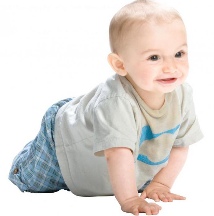 сколько давать молока новорожденному ребенку