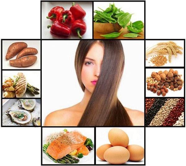 Доппельгерц актив витамины для здоровых волос и ногтей капс n30