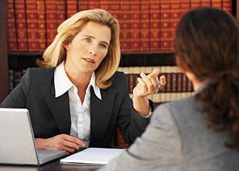 Развод с мужем: раздел имущества, документы и стоимость