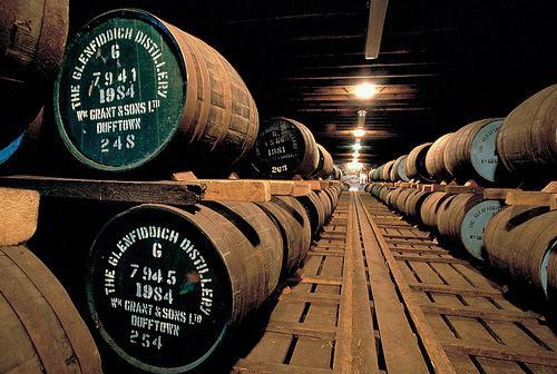 Scotch, alcohol drink