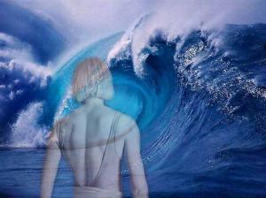 Сонник Плавать приснилось к чему снится Плавать во сне