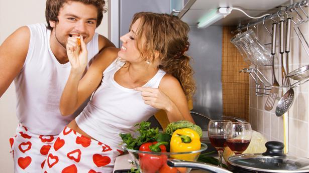 гормоны повышающие холестерин