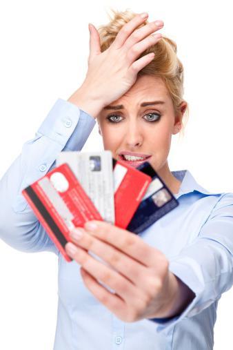 кредит с плохой кредитной историей армавир