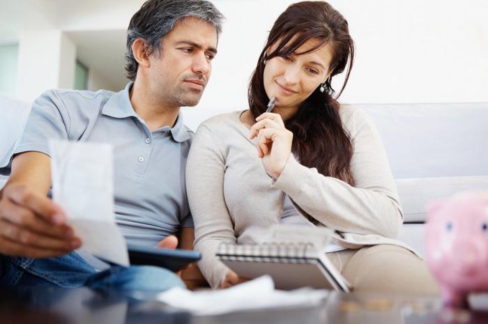Кредитная история в норме, деньги нужны срочно