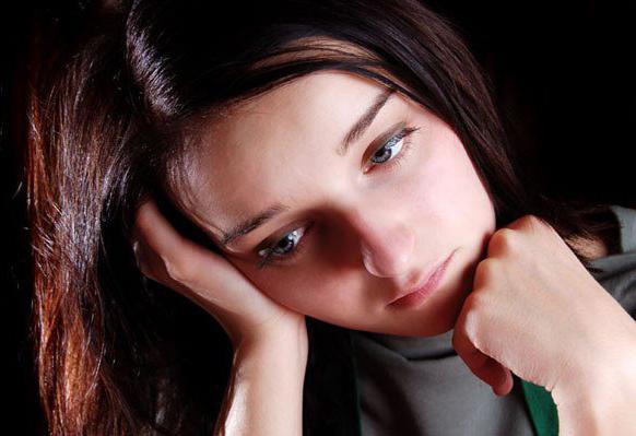 Эрозия шейки матки и методы ее лечения
