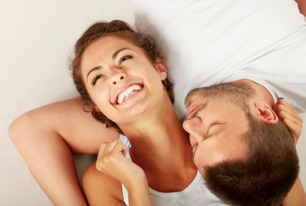 Мужчины водолеи в отношениях с женщинами близнецами