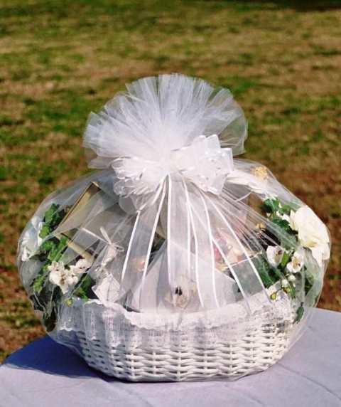 Подарок на годовщину свадьбы своими руками для