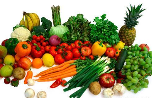 диета 3 группа крови отрицательная