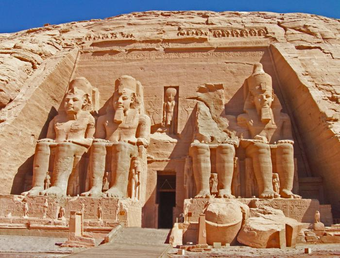 Боги египта боги древнего египта