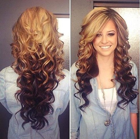 Волосы цвета фото отзывы syl ru