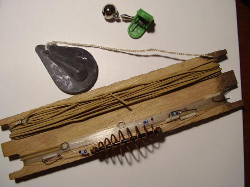 Самые популярные и уловистые снасти для ловли судака