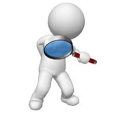 регистрация сайтов в поисковых системах