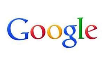 зарегистрировать сайт в поисковых системах