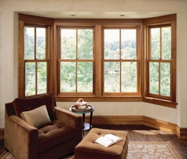 good windows