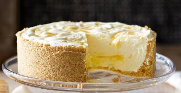 творожно желатиновый десерт рецепт с фото