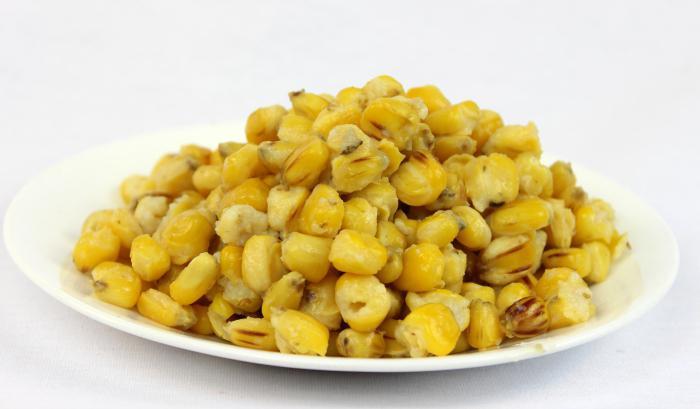 Рецепты тушен вкусной капусты