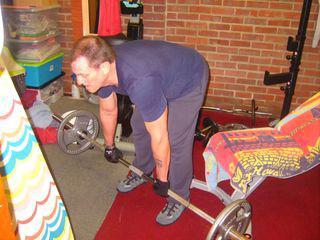 Как накачать спину в домашних условиях? Как накачать спину отжиманиями - отзывы, фото